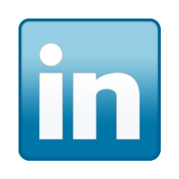 The Premier Tutors on LinkedIn!